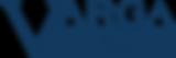 Varga_logo_modre-bez-pozadí.png