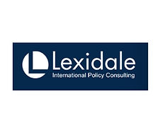 Lexidale logo.jpg