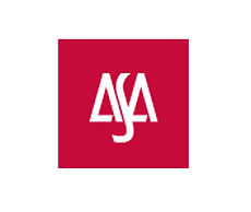 ASA logo web.jpg