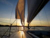 sails-1497839_960_720.jpg