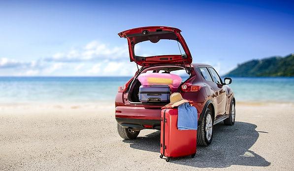 wynajem-samochodu-na-wyjazd-turystyczny.