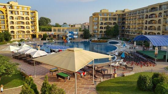 midia-grand-resort.jpg