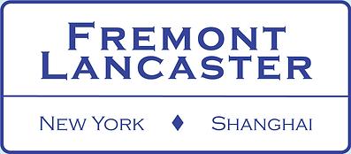 Fremont Lancaster LLC New York Shanghai