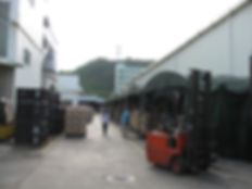 factory inspection, China, quality, efficiency, management