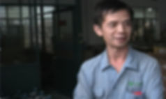 CSR, inspection, China