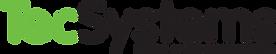 BOPtecsystems-logo-450x88.png