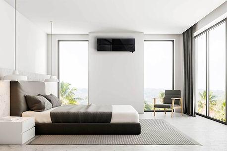 heat-pump-banner-black-ln-white-bedroom-