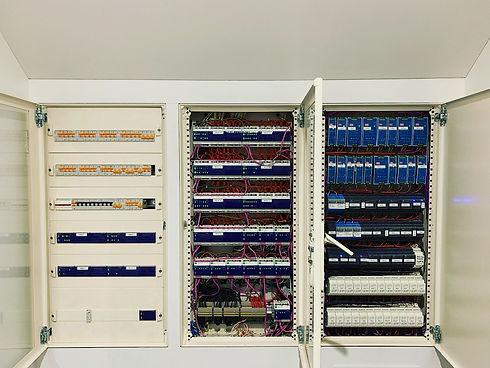 E52397C9-FD03-468D-9C04-E6060AFFFF72.JPG