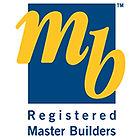 reg-master-builder.jpg