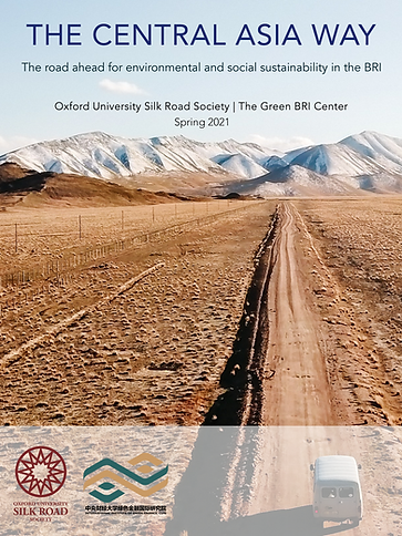 central asia_02 (2).png