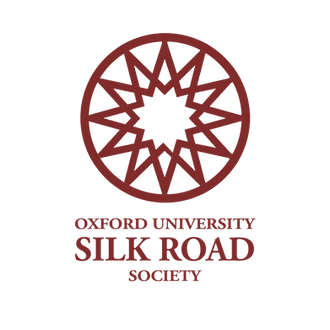 red new logo.png