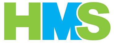 HMS Logo Single.png