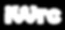 iwrc logo.png