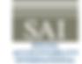 SAI Official Logo_x130-2.png