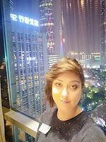 WeChat Image_20200226231317.jpg