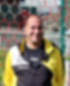 Khaled klein2.jpg