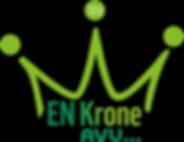 EN Krone Logo_hoch_Vereine.png