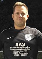 Daniel Utech (Trainer).jpg