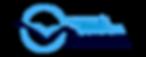 logo-Portada web.png