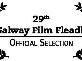 official selection logo.jpg