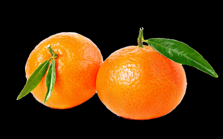 Mandarin/Tangarine