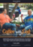 coffeewithgodposter.jpg