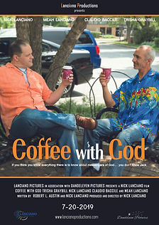 coffeewithgodposter.jpg