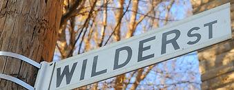 Wilder Street.jpg