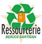 Logo Ressourcerie ressourcerie.jpg