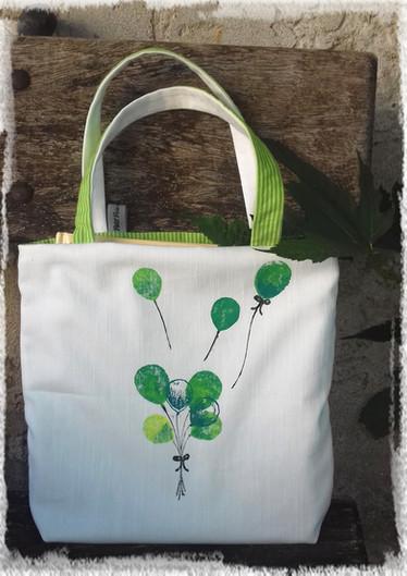 sac ballon.jpg