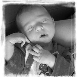 Créations pour bébé Petit Pois et Papill