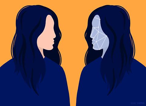 AI-Reflection---Ellie-Shipman.jpg