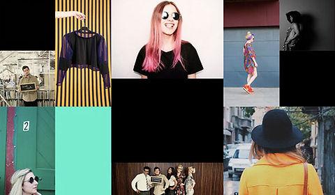 fashiontakeback-campaign-600x350-picmobhome.jpg