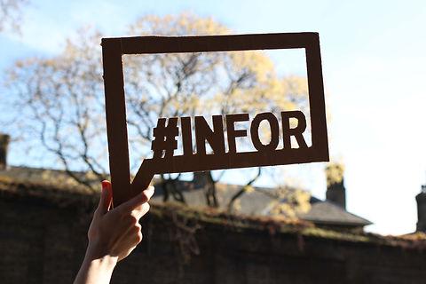 INFOR3.jpg
