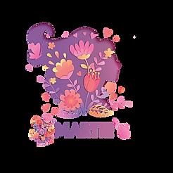 8 martie logo wonder.png