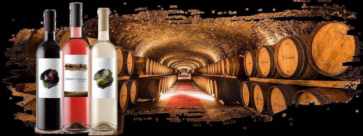 Etichete vin Transylvania Wine Tours.png