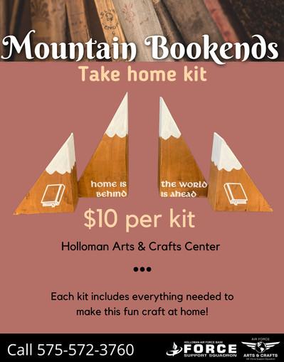 September Take Home Kit.jpg