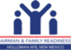Volunteer Logo.png