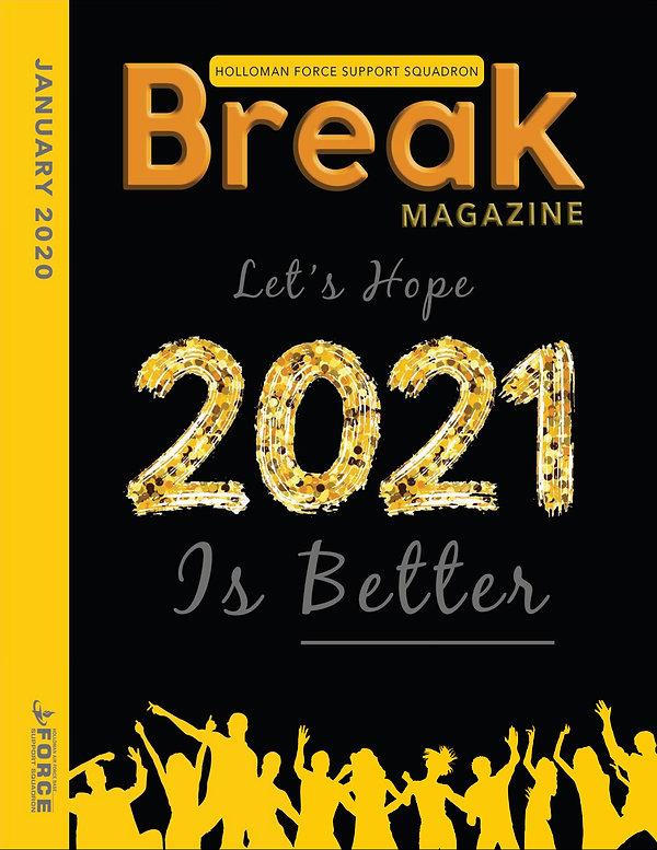 JanBreak_cover.jpg