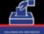 voter Logo.png