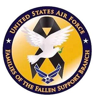 Gold Star Logo.jpg