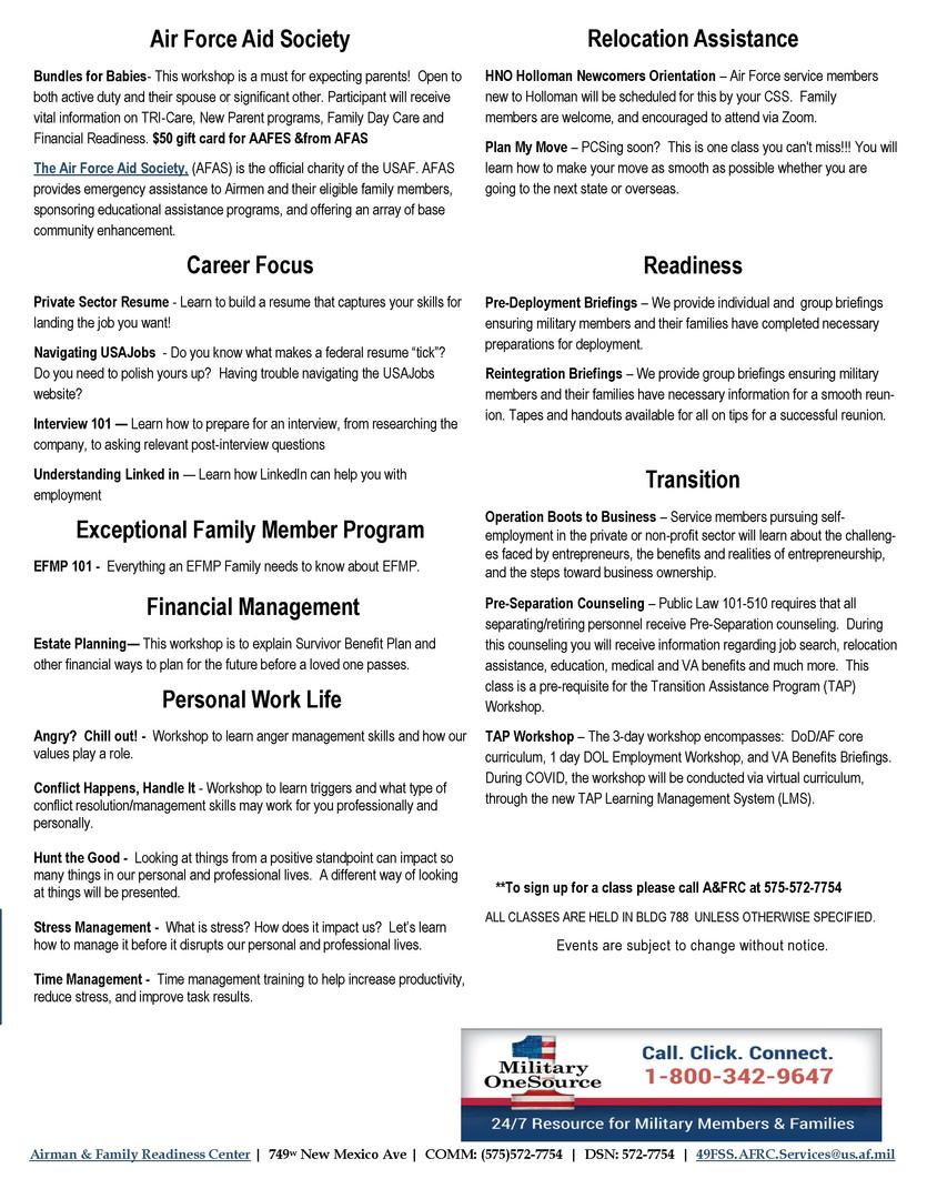 AFRC-Jan2021_Page_2.jpg