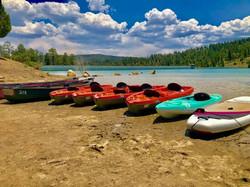 Boat+Rentals+Grindstone+Lake.jpg