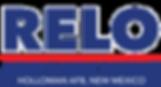 Relo Logo.png
