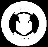 CYES New Logo.png