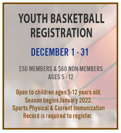 YouthBasketball_v2.jpg