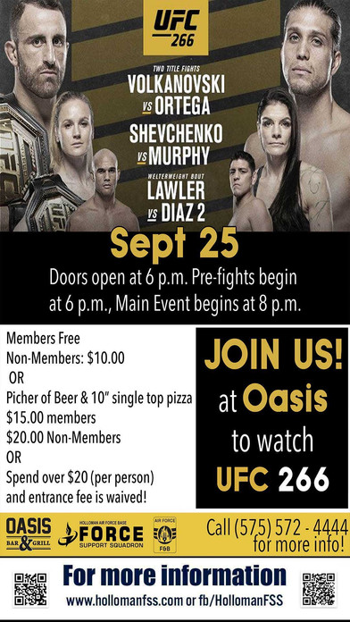 09-25_Oasis_UFC266_TVslides.jpg