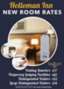 fy20 new rates Holloman Inn_10.5x7.5_sli
