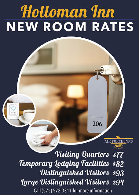 fy20 new rates Holloman Inn_10.5x7.5_sli