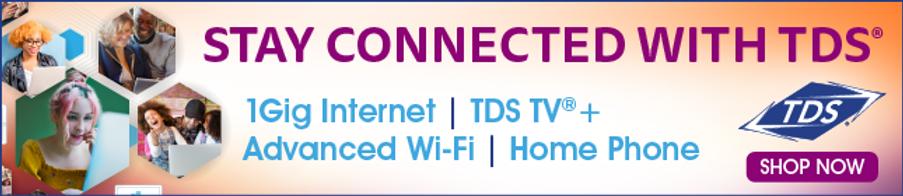 204770 17958 TDS DIGI Website Banner (Ho